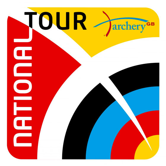 ArcheryGB National Tour At City Of Belfast Archers