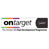 ArcheryGB OnTarget Program